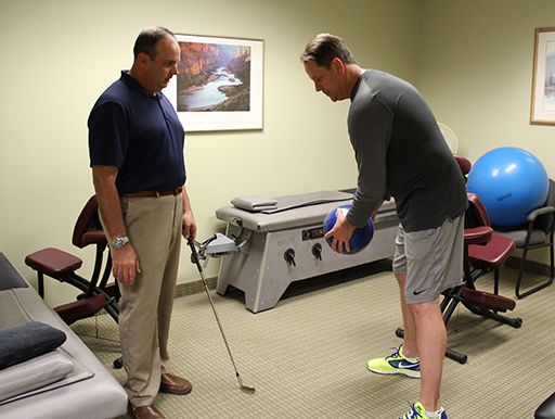 Golf-fitness-Consult-IMG_1878