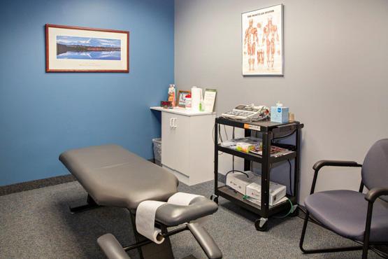 chiropractor-office-morristown-nj